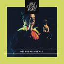EP - M$$/Min Stora Sorg