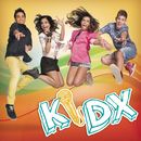 KIDX/KIDX