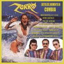 Éxitos del Momento en Cumbia/Zorro