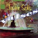 Valses/Javier Solís