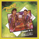 Al Compás de la Cumbia/Zorro