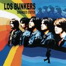Grandes Exitos/Los Bunkers
