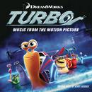 Turbo/Original Motion Picture Soundtrack