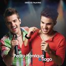 Deixo as Palavras/Pedro Henrique & Tiago