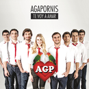 Te Voy A Amar/Agapornis
