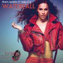 Waterfall feat.Nalaya/Fran Marin