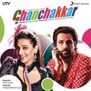 Ghanchakkar (Original Motion Picture Soundtrack)/Amit Trivedi