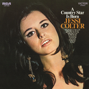 A Country Star Is Born/Jessi Colter