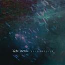 Phosphenes EP/Evan Sinton