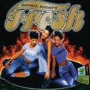 Boogie Nights/Fresh