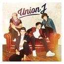 Union J/Union J
