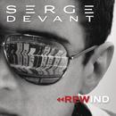 Rewind/Serge Devant