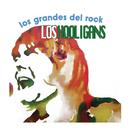 Los Grandes del Rock/Los Hooligans