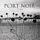Tide/Port Noir