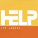 Létezel/Help