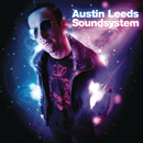 Sound System/Austin Leeds