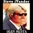 Olen musta feat.Pyhimys,Huge L/Steve iVander