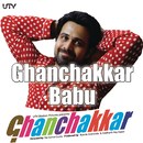 Ghanchakkar Babu/Amit Trivedi