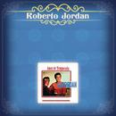 Roberto Jordán/Roberto Jordán