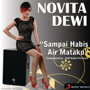 Sampai Habis Air Mataku ( X Factor Indonesia )/Novita Dewi
