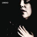Libido/Ana Carolina