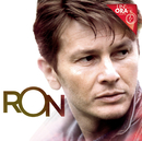 Un'ora con.../Ron