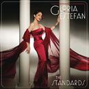 The Standards/Gloria Estefan