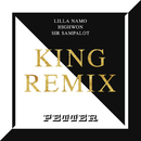 King Remix/Petter