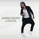 Untouchable/Johnny Ruffo