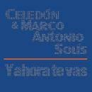 Y Ahora Te Vas (Album Version)/Jorge Celedón & Marco Antonio Solís