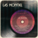 Las Montiel/Las Montiel
