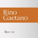 Best of Rino Gaetano/Rino Gaetano