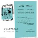 Richard Tucker- Verdi Duets/Richard Tucker