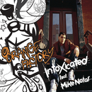 Intoxicated feat.Mike Notar/Orange Factory