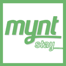 Stay feat.Kim Sozzi/Mynt