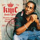 Soul On Fire (Fatman Scoop Mixes)/KMC