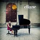 Venus & Mars/Eliane