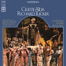 Richard Tucker: Celeste Aida - The World's Favorite Tenor Arias/Richard Tucker