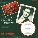 Richard Tucker - Songs from Sunny Italy/Richard Tucker