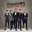 Another Life/The Collective