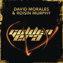 Golden Era/David Morales & Roisin Murphy