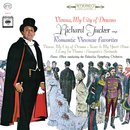 Richard Tucker - Vienna, My City of Dreams/Richard Tucker