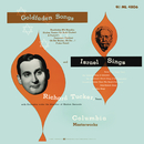 Richard Tucker: Israel Sings - Goldfaden Songs/Richard Tucker