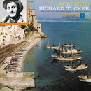 Richard Tucker - Sorrento/Richard Tucker
