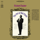 Richard Tucker - The Art of Bel Canto/Richard Tucker