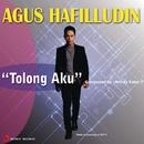 Tolong Aku (X Factor Indonesia)/Agus Hafi
