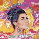 La Gran Lola de México/Lola Beltrán