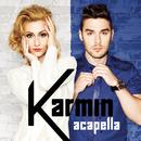 Acapella/Karmin