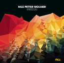 Switch/Nils Petter Molvaer