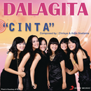 Cinta (X Factor Indonesia)/Dalagita